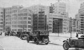 """Фото из журнала """"За рулем"""" №7 за 1929 год"""