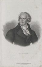 Danton, Georges Wien, Österreichische Nationalbibliothek, Bildarchiv und Grafiksammlung 1