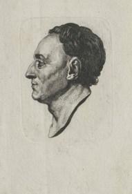 Diderot, Denis Wien, Österreichische Nationalbibliothek, Bildarchiv und Grafiksammlung