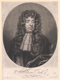 Petty, William Wien, Österreichische Nationalbibliothek, Bildarchiv und Grafiksammlung