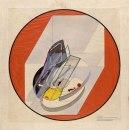 """Pressebild der Stiftung Bauhaus Dessau zur Ausstellung """"Mensch Raum Maschine. Bühnenexperimente am Bauhaus"""" Bei Veröffentlichung geben Sie bitte den Bildnachweis wie oben aufgeführt an und beachten Sie bitte, dass die Verwendung der Fotos nur zur einmaligen Verwendung im Zusammenhang mit der Berichterstattung gestattet ist. Um ein Belegexemplar wird gebeten. Stiftung Bauhaus Dessau Gropiusallee 38 06846 Dessau-Roßlau Tel. +49-(0)340-6508-250 Fax +49-(0)340-6508-226 www.bauhaus-dessau.de E-Mail: service@bauhaus-dessau.de"""