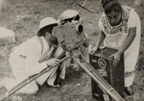 The mayas of north america essay
