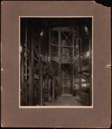 Hans Poelzig (1869-1936) Ausstellungs- und Wasserturm, Posen (1910-1911)a