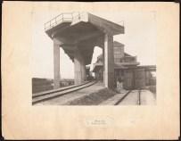 Hans Poelzig (1869-1936) Gaswerk, Dresden-Reick (1916-1918)g