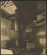 Hans Poelzig Ausstellungs- und Wasserturm, Posen6