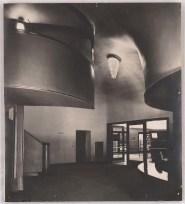 Hans Poelzig Capitol-Lichtspiele am Zoo, Berlin (1924)b