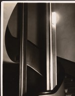 Hans Poelzig Capitol-Lichtspiele am Zoo, Berlin (1924)m