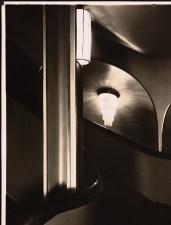 Hans Poelzig Capitol-Lichtspiele am Zoo, Berlin (1924)n
