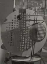 László Moholy-Nagy A Lightplay- Black White Gray c. 1926 c