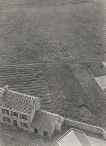 László Moholy-Nagy Geometry and Texture of Landscape 1925