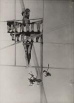 László Moholy-Nagy Structure of the World c. 1925