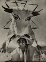 "Martin Hernandez, 21-year-old Mexican-Indian peasant and native of Apam, the principal character of the ""Maguey"" episode"