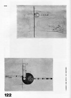 sa-1927-4-5-1400-014