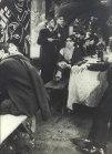 29 марта (11 апреля). Маяковский и художник К. Коровин избраны представителями московских художников в петроградский