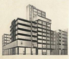 L Velikovsky. Co-authors G. Vegman. M. Barshch. Gostorg (State Sales Committee). 1927-1928. Photos 2