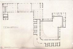 Roman Khiger, Palace of Labor (1928) a