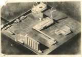 Unknown Author. Cement Works. 3rd year. 1931:1932. Photo