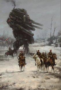 jakub-rozalski-1920-warlord-jr70na1002s