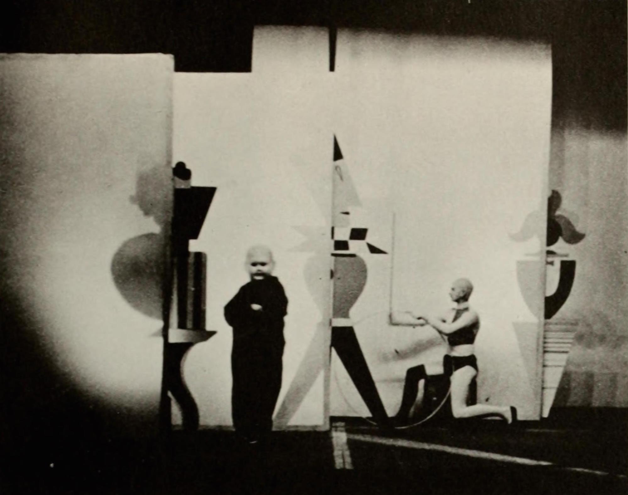 theaterofbauhaus00schl_0099