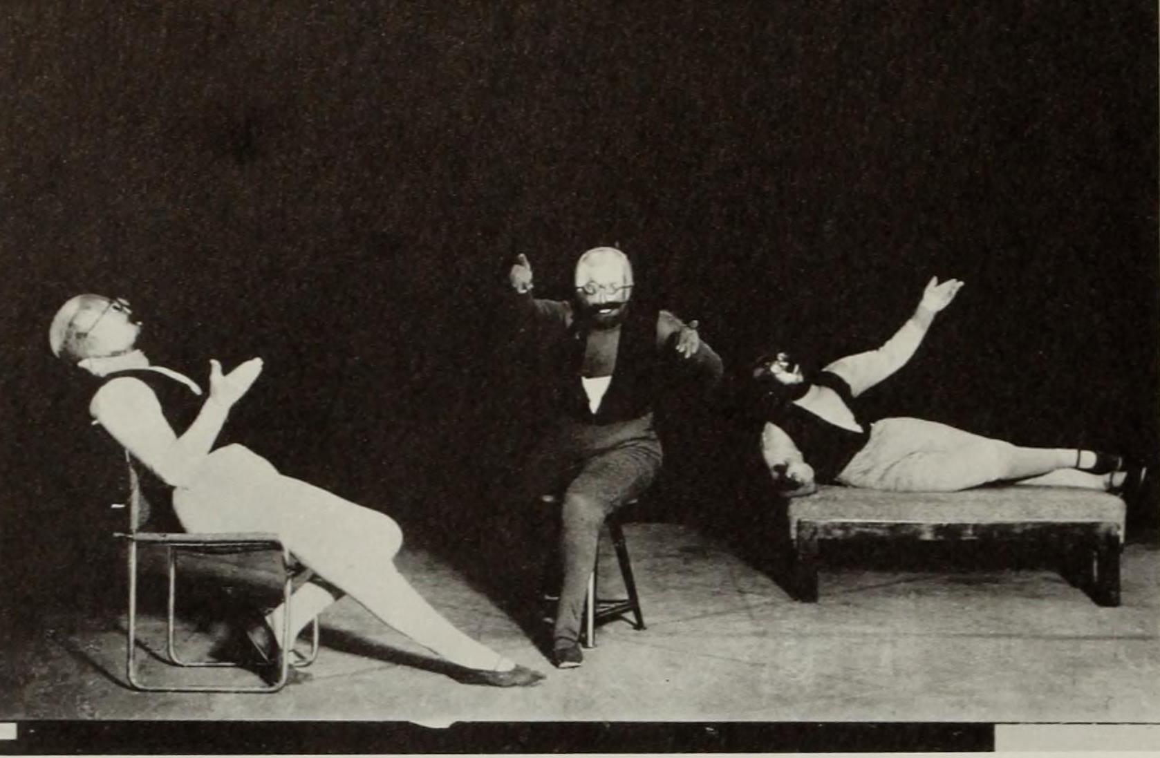 theaterofbauhaus00schl_0100