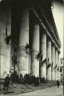 Margaret Bourke-White, 29 canvas