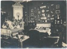 walter-benjamins-archive-bourgeoise
