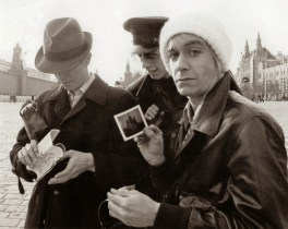 David-Bowie-and-Iggy-Pop-in-the-1970s-5-1024x818