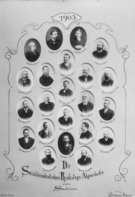 Reichtagsabgeordnete_1903