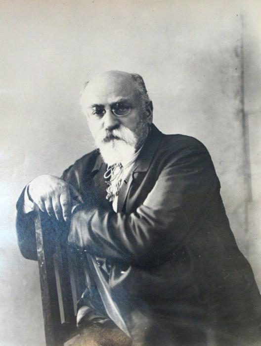 Marx engels werke online dating