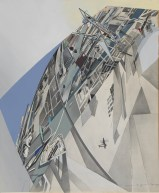 53ee171cc07a80388e0002fd_drawings-from-famous-architects-formative-stages-to-be-exhibited-in-st-louis-_hadid_the-world