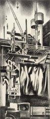 Construction #2 1930
