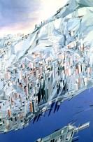 The-Peak_Blue-Slabs-by-Zaha-Hadid