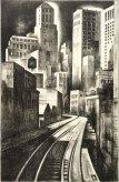Third Avenue 1929