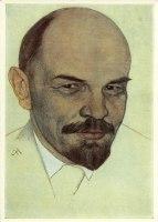 lenin_andreev_960