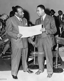 1_24_1940-richard-wright-r-and-count-basie-at-recording-session-where-basie-band-recorded-music-by-clinton-r-brewer-a-convict-who-has-been-in-prison-since-1931