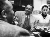 american-writer-richard-wright-in-the-cafe-tournon-in-paris