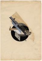 gustavs-klucis-dynamic-city-1919