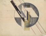 gustavs_klucis_-_construction_-_google_art_project