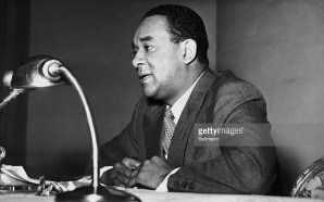 richard-wright-1908-1960-noted-black-author-is-shown-as-he-gives-a-lecture-on-black-american-literature-in-rome