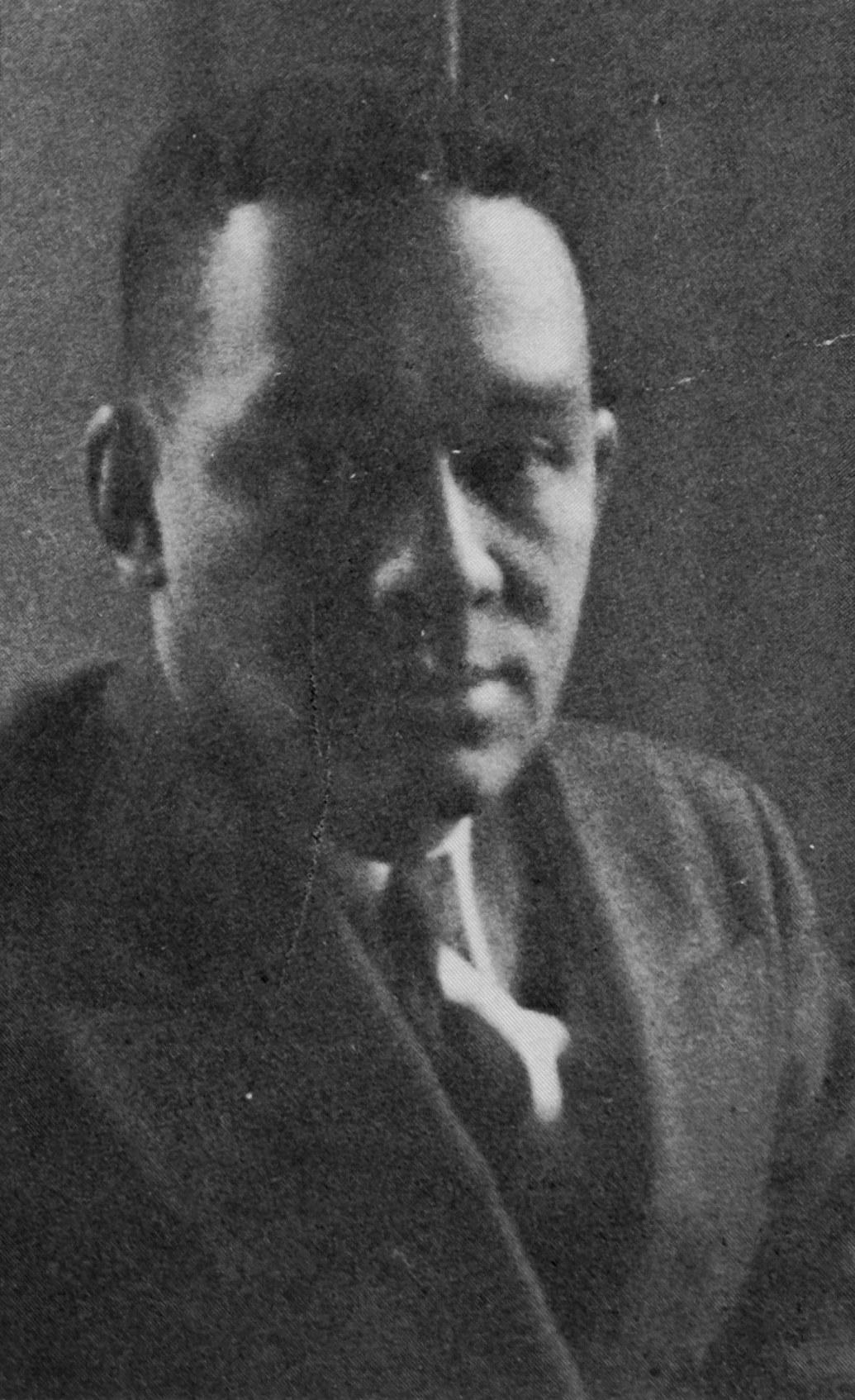 richard-wright-fall-of-1932