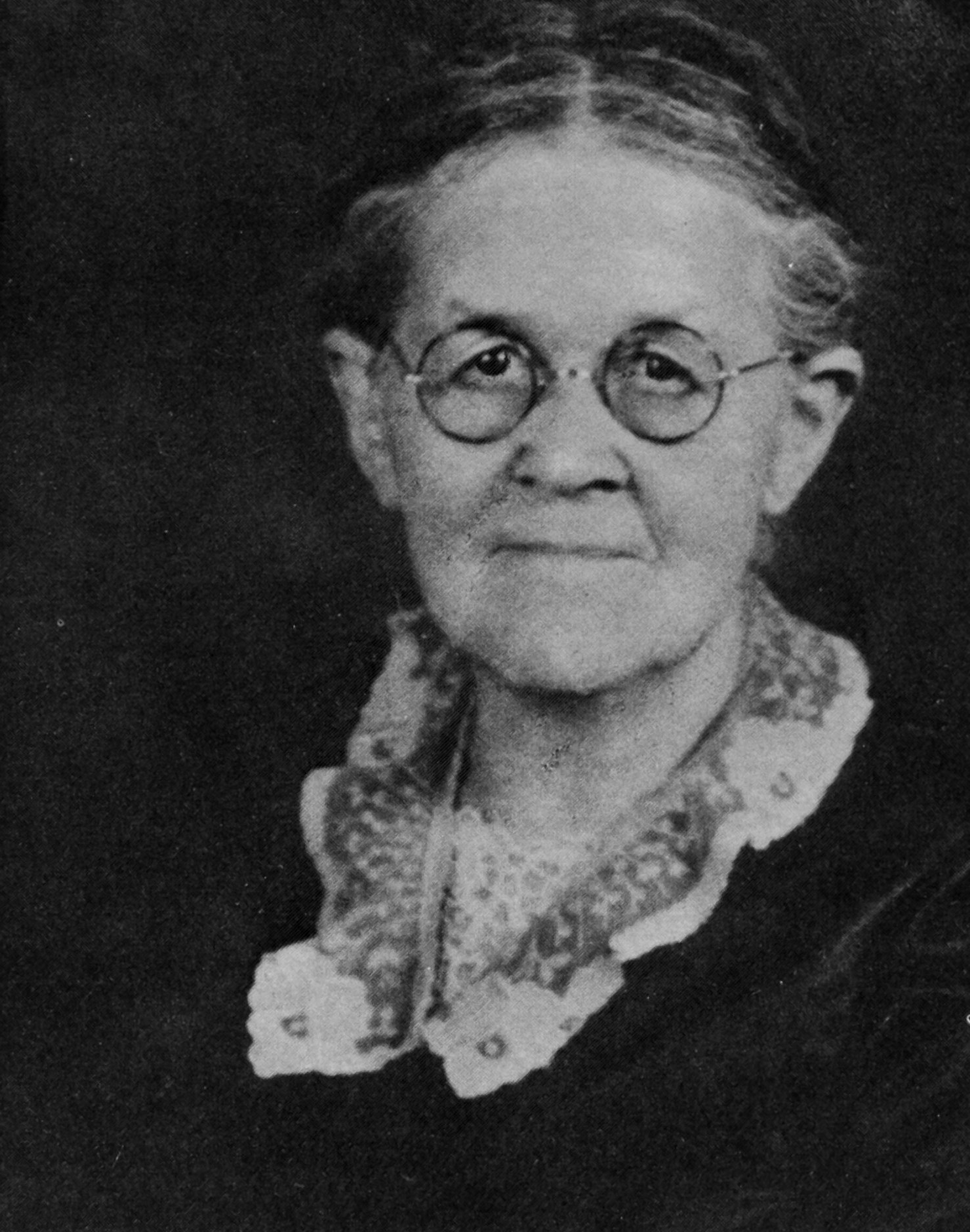 richards-grandmother-margaret-bolden-wilson
