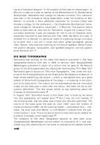 jan-tschichold-the-new-typography-1928_page_018