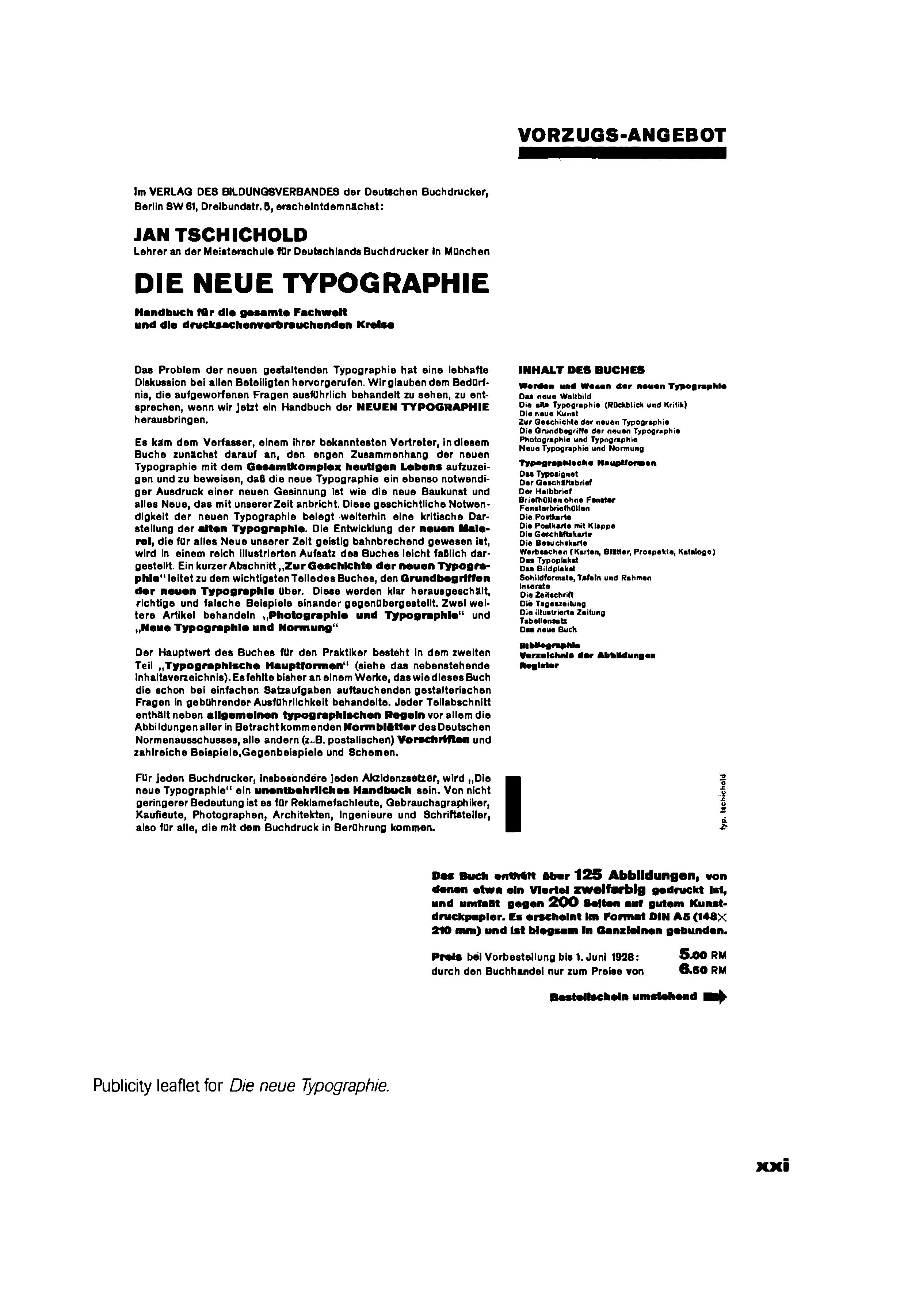 jan-tschichold-the-new-typography-1928_page_021