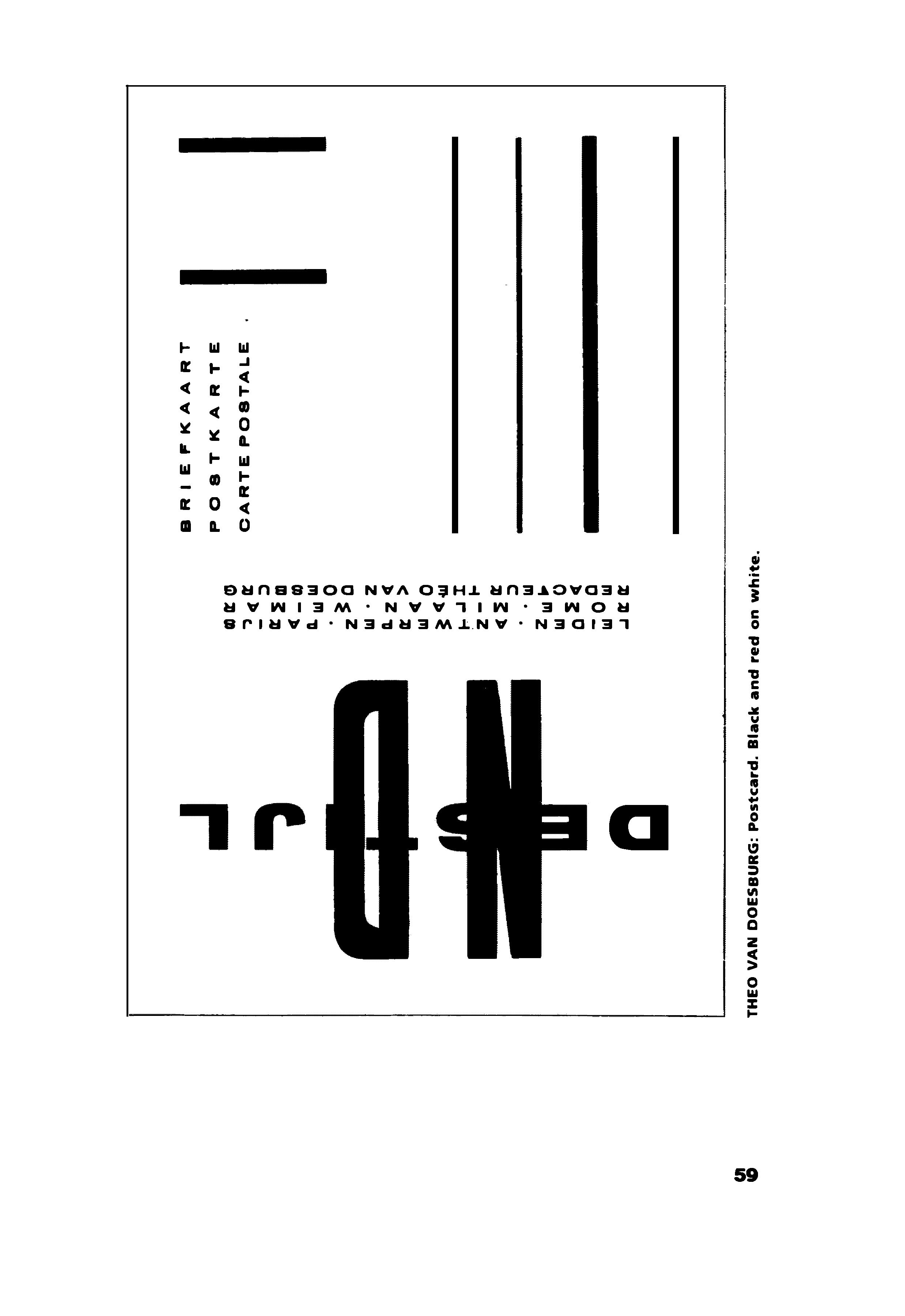 jan-tschichold-the-new-typography-1928_page_103
