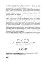 jan-tschichold-the-new-typography-1928_page_112