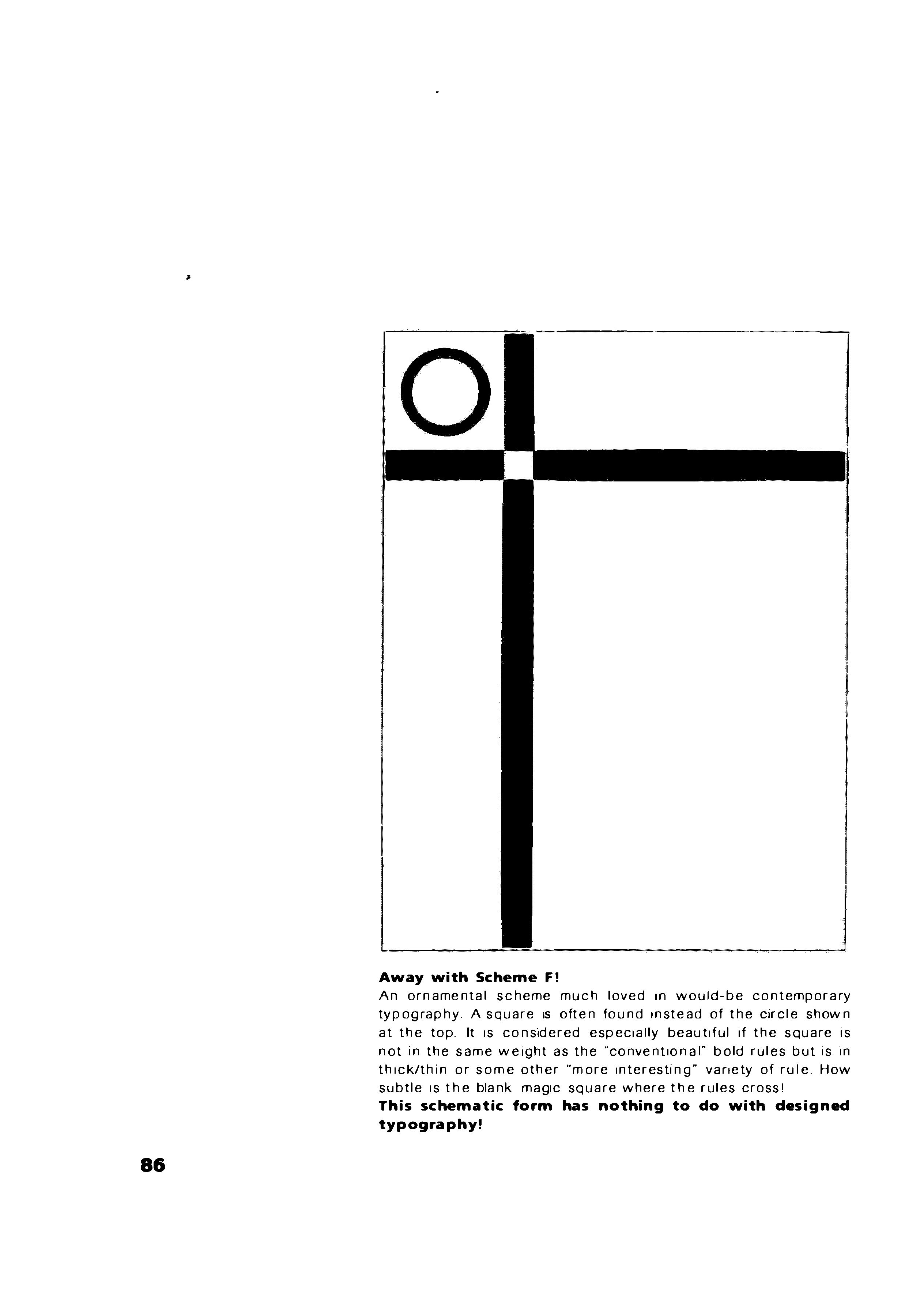 jan-tschichold-the-new-typography-1928_page_130