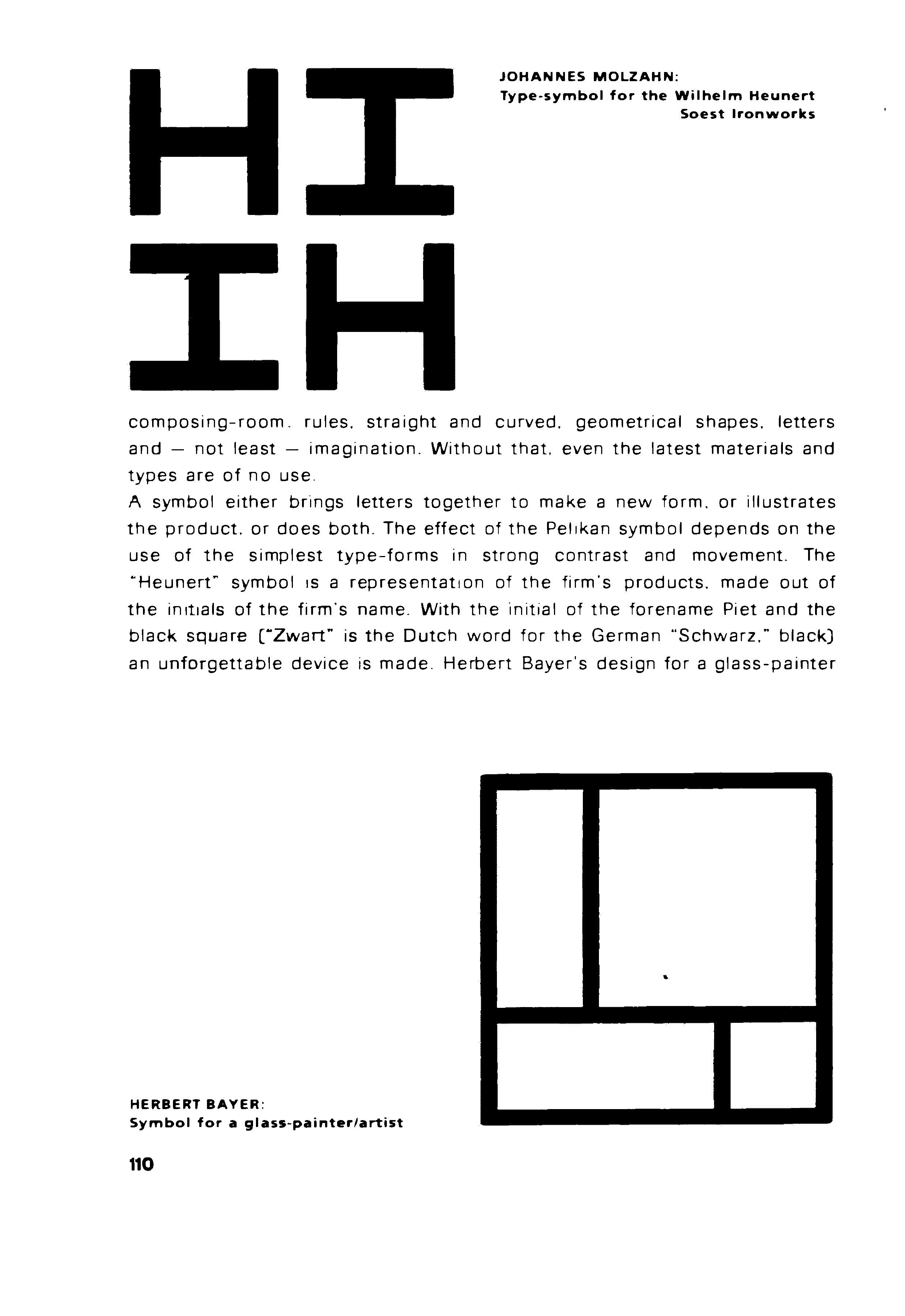 jan-tschichold-the-new-typography-1928_page_154