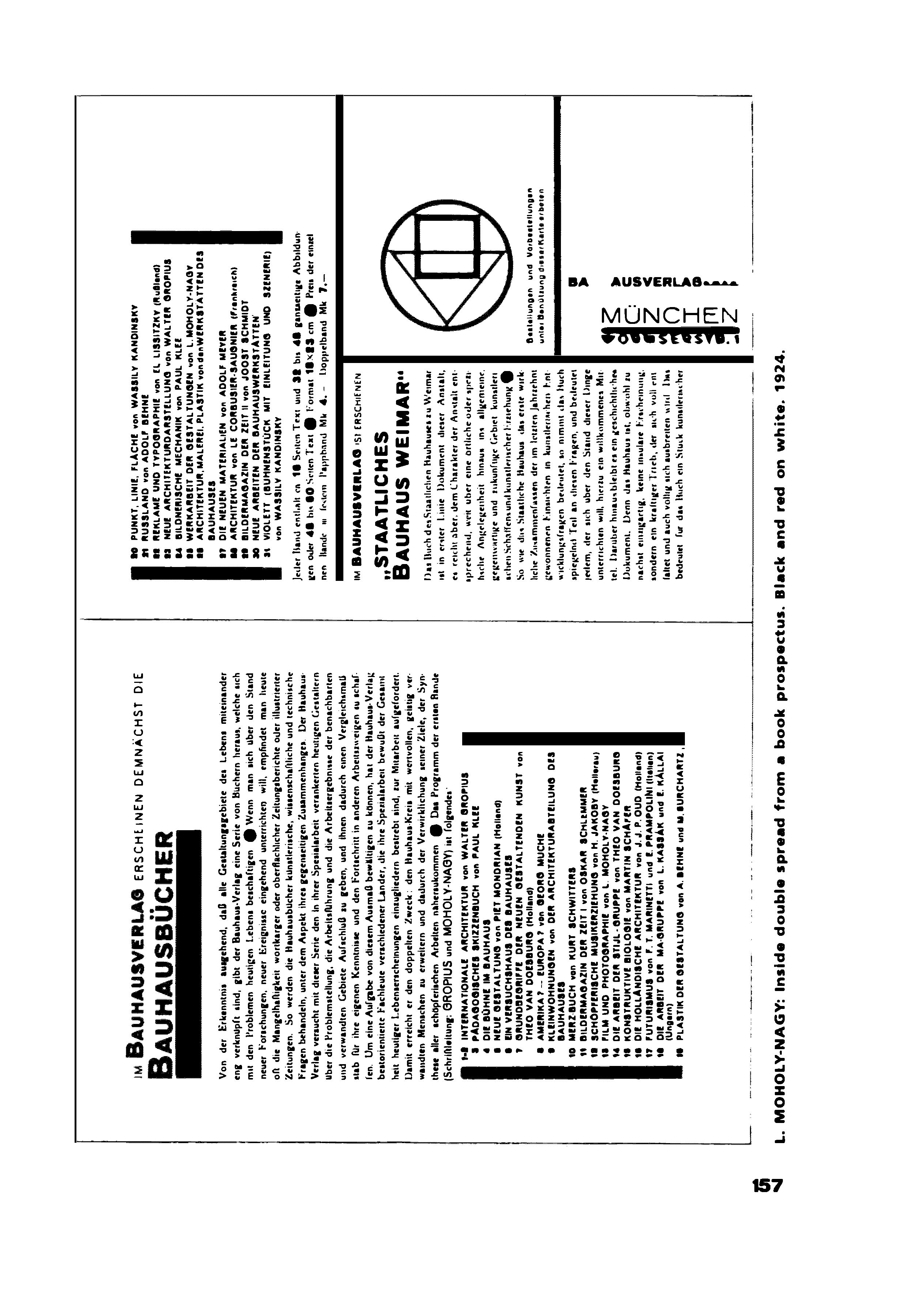 jan-tschichold-the-new-typography-1928_page_201