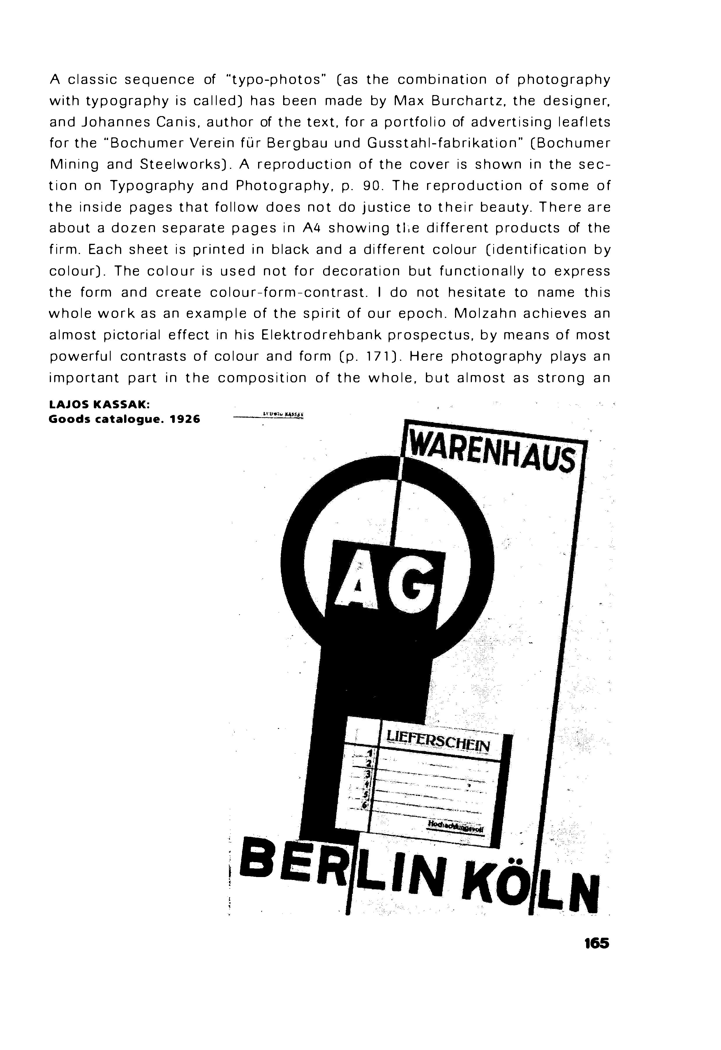 jan-tschichold-the-new-typography-1928_page_209