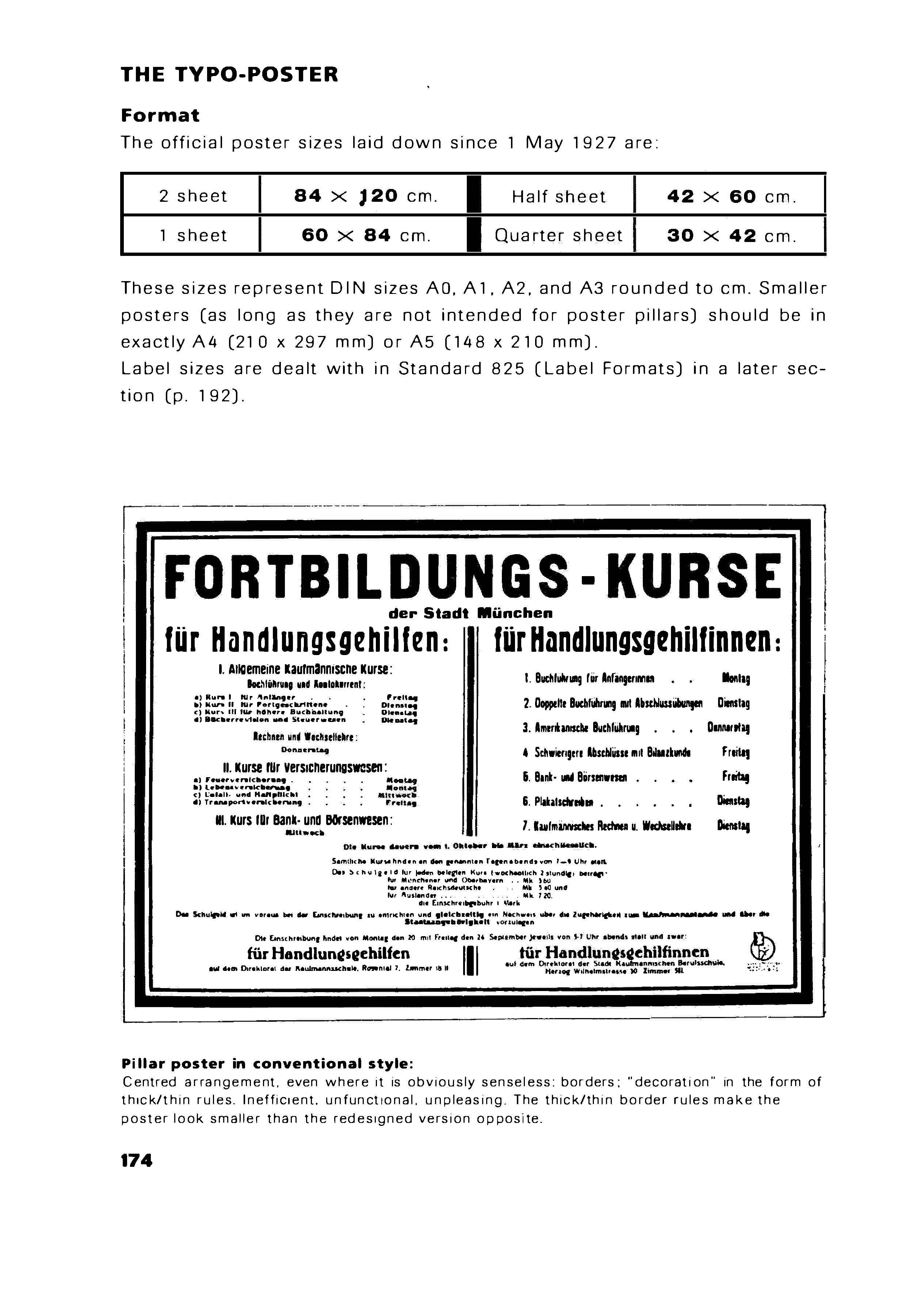 jan-tschichold-the-new-typography-1928_page_218